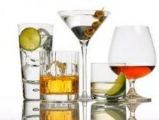 Учёные помогли пьющим определиться с дозой