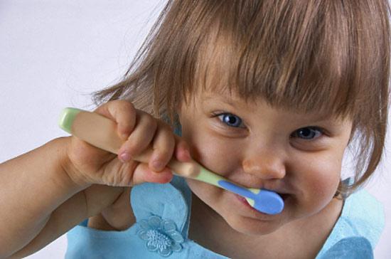 Зубную эмаль больше не нужно будет восстанавливать