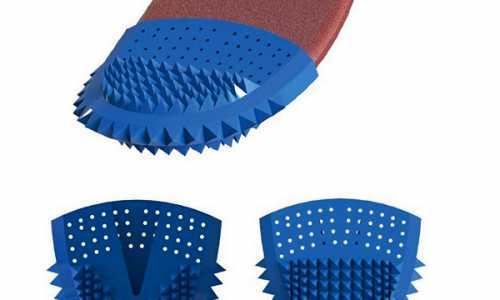 Канадские ученые изобрели модернизированную зубную щетку, надевающуюся на поверхность языка