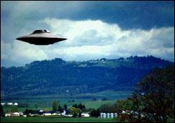Ученые предупреждают о скорой встрече с инопланетянами